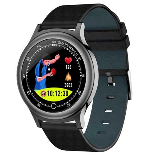 Фитнес-часы Makibes Q28