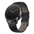 Смарт-часы Mobvoi Ticwatch C2