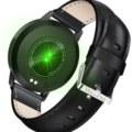 Фитнес-часы Oukitel W3