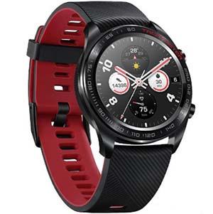 Сравнение смарт-часов Huawei Watch GT и Honor Watch Magic. А стоит ли переплачивать? 2