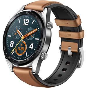 Сравнение смарт-часов Huawei Watch GT и Honor Watch Magic. А стоит ли переплачивать? 1
