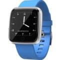 Смарт-часы Alfawise Y7
