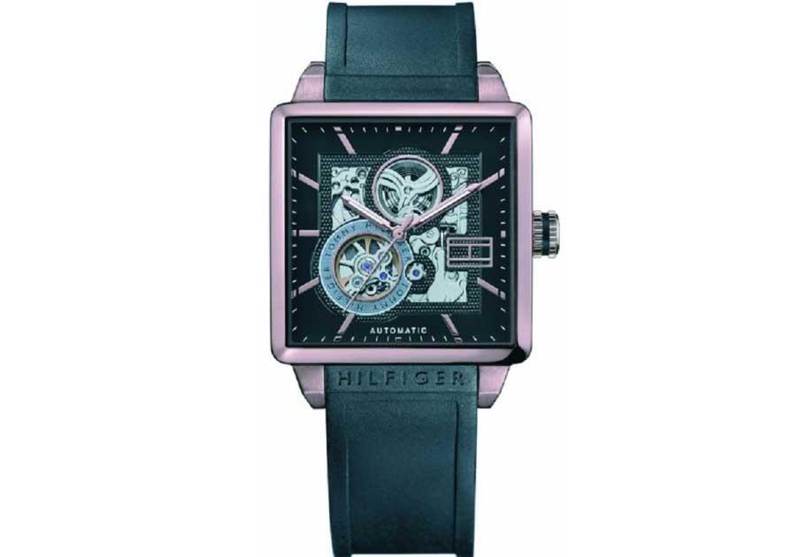Американские бренды наручных часов часы женские наручные качественные подделки