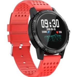 Фитнес-часы Alfawise T1