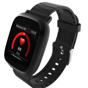 Фитнес-часы Bakeey M30