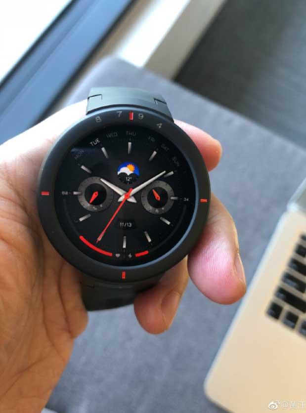 Лучшие альтернативы Apple Watch для владельцев iPhone
