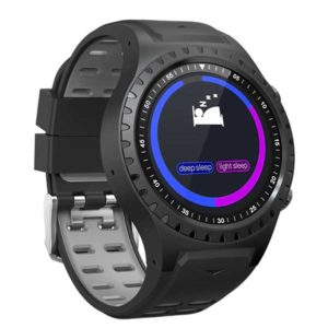 Умные часы-телефон Lemfo M1S Smart Watch