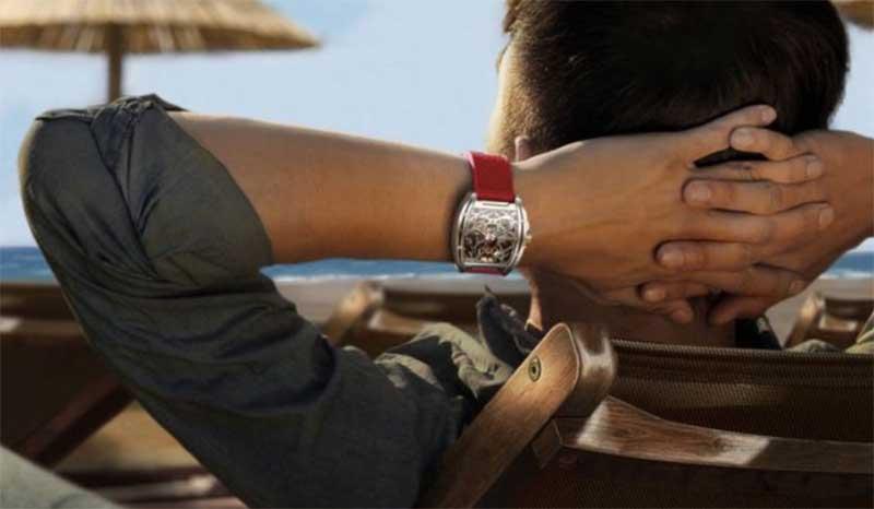 Xiaomi представила новые механические часы CIGA (Z Series) за 145 долларов