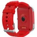 Смарт-часы Xanex W105