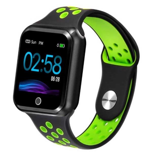 Смарт-часы ZGPAX S226 Fitness Tracker SmartWatch