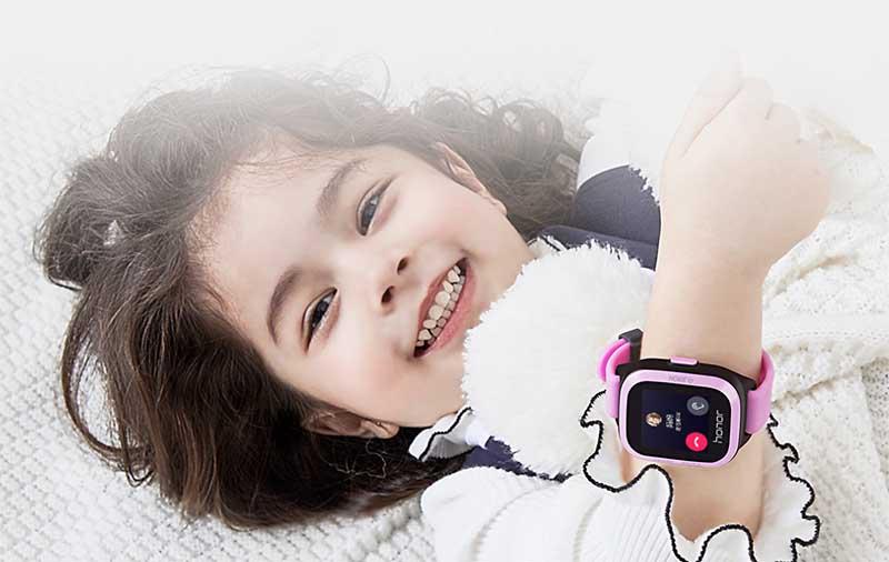 Honor K2 Kids Smartwatch