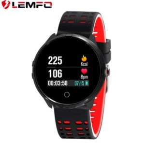 Смарт-часы LEMFO X7