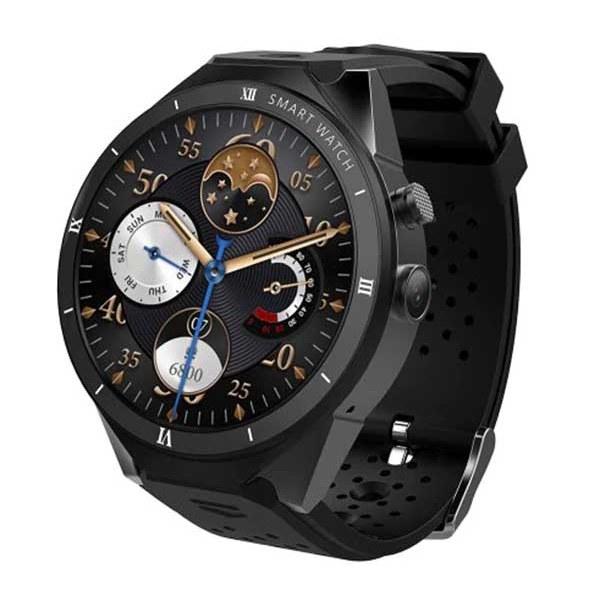 Умные часы Alfawise KW88 Pro