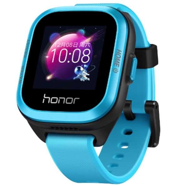 Детские умные часы Honor K2 Kids SmartWatch