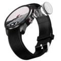 Смарт часы TenFifteen F6