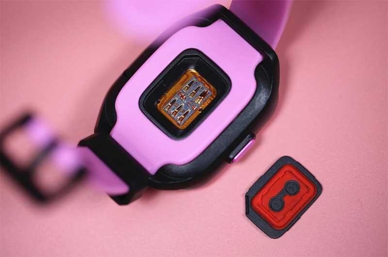 Детские умные часы Honor K2 Kids поступили в продажу по цене 44 доллара 1
