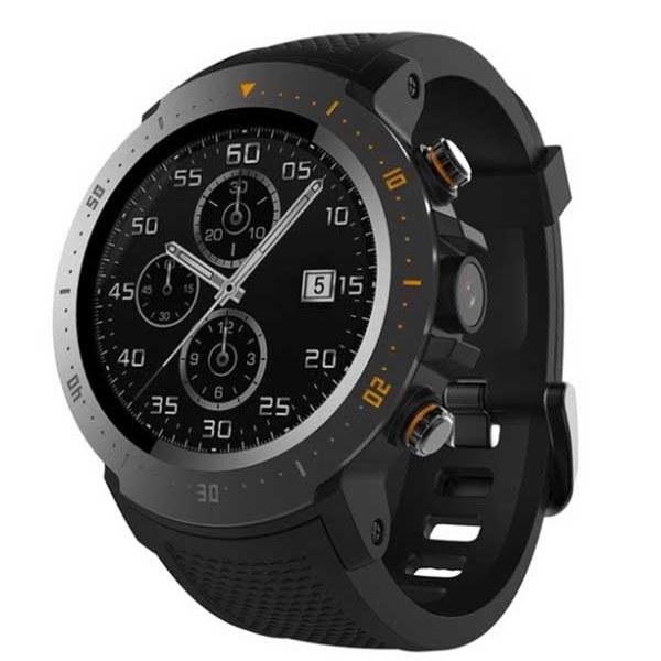 Умные часы Makibes A4 4G LTE Smartwatch