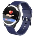 Фитнес-часы Bakeey B67 с ЭКГ
