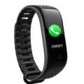 Фитнес-браслет Bakeey Color Z6 Smartband