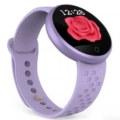 Женские фитнес-часы Bozlun B36 Lady SmartWatch