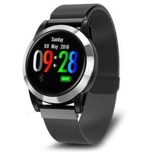 Умные часы DIGGRO LR15 SmartWatch