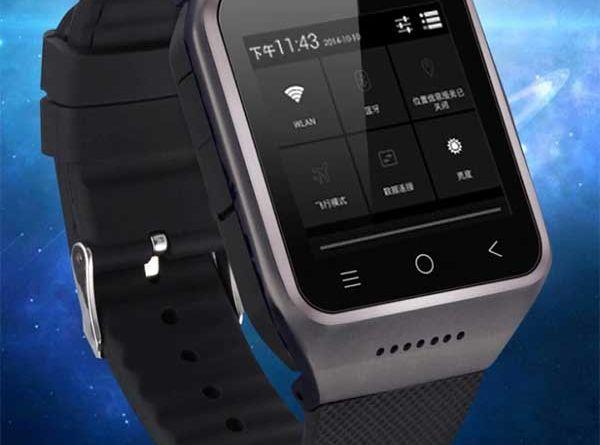 ZGPAX S8 Pro
