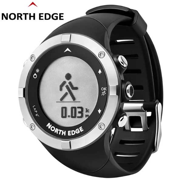 Смарт-часы North Edge X-Trek 2 Smartwatch