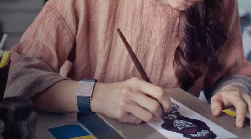 Empatica разрабатывает умные часы, выявляющие респираторные заболевания