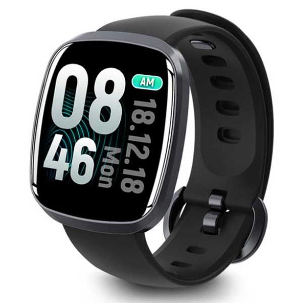 Фитнес-часы Bakeey GT103