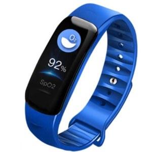 Фитнес-трекер Xanes C1S Smartband