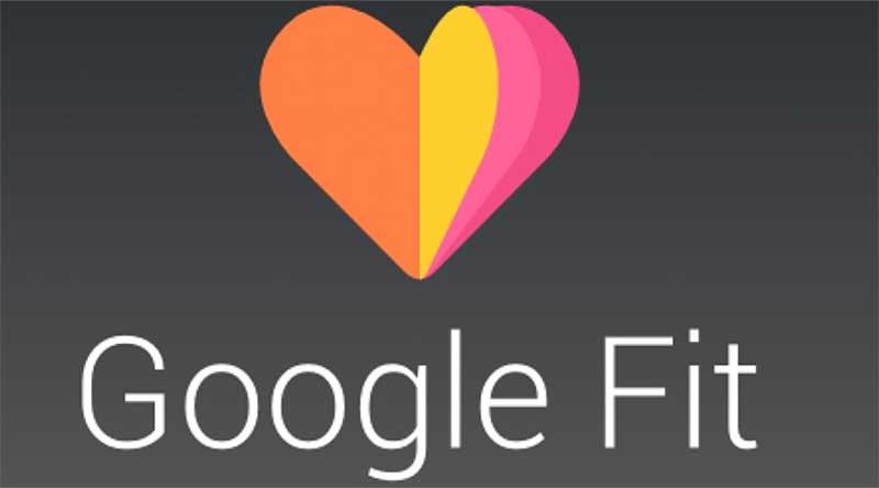 Google объявил о закрытии сайта Google Fit