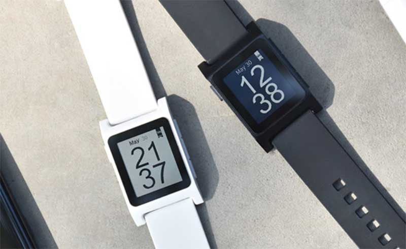 VLA Smart Watch