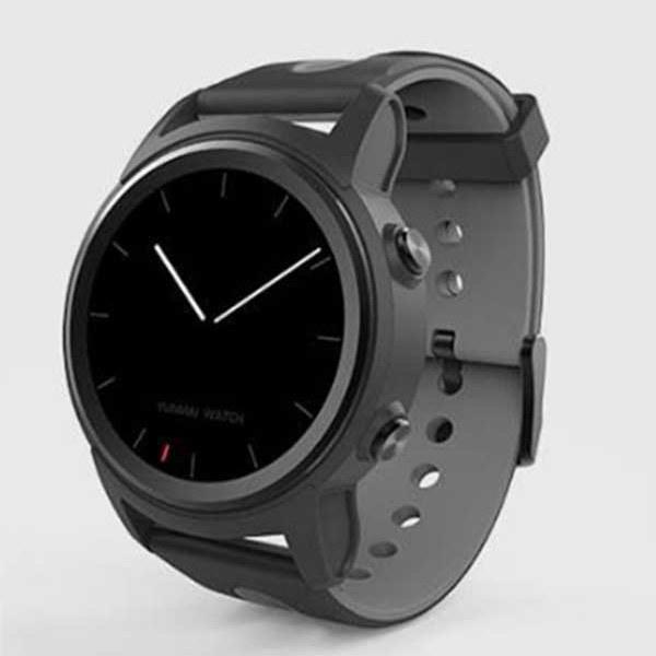 Смарт-часы Xiaomi Yunmai