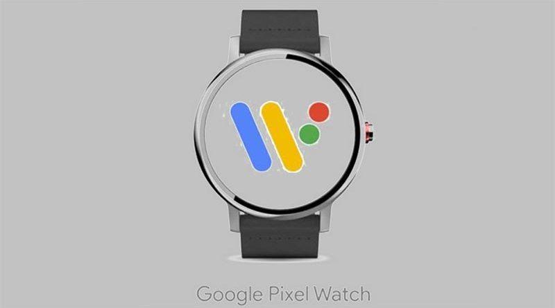 Google собирается выпускать фитнес-браслеты и умные часы