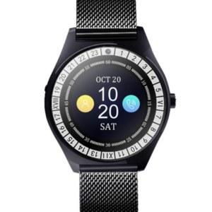 Умные часы XANES Y10