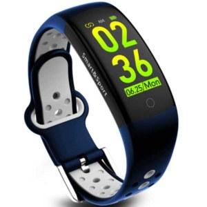 Фитнес-браслет Smartband Q6S