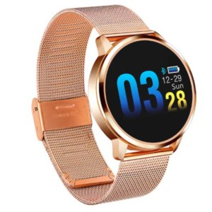 Смарт-часы Newwear Q8 Pro
