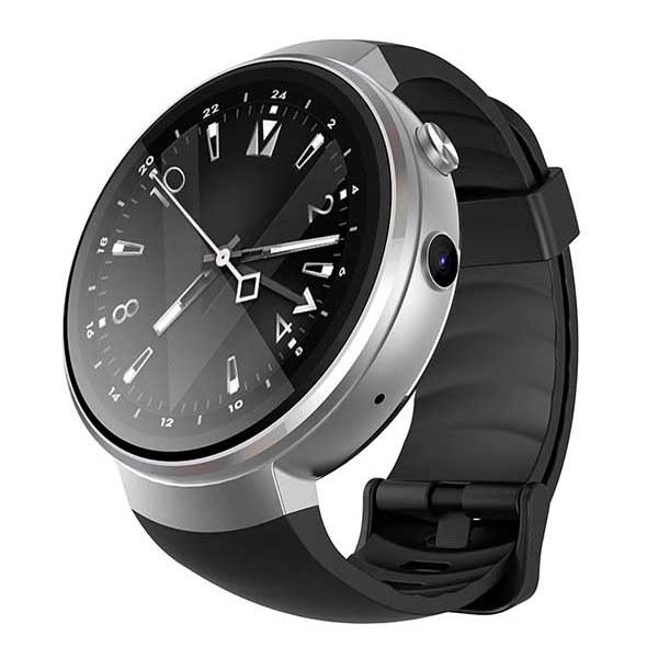 Умные часы LOKMAT L28 4G