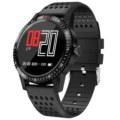 Фитнес-часы TenFifteen T1 Smart Watch (Alfawise T1)