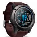 Умные часы Zeblaze Vibe 3 Pro