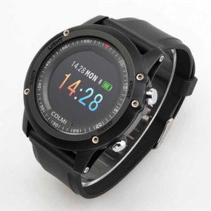 Смарт-часы COLMI T2