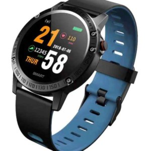 Смарт-часы Makibes T6 Pro