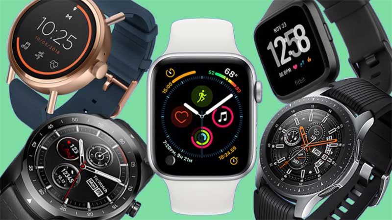 Смарт часы стоимость качество top 10 продаж