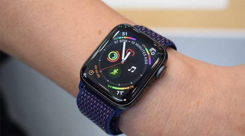 Лучшие смарт-часы 2019 года. Топ 11 лучших моделей умных часов