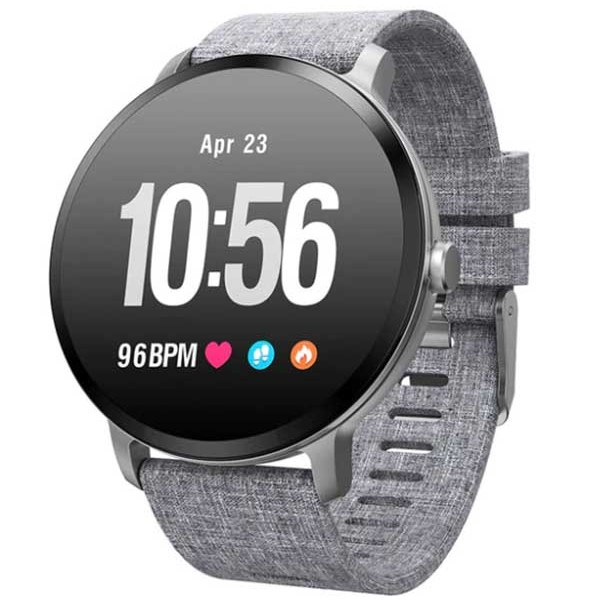 Фитнес-часы COLMI V11 (Goral V11)