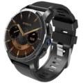 Смарт часы Makibes M3 Pro