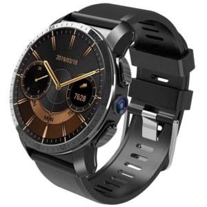 Смарт часы Makibes M3