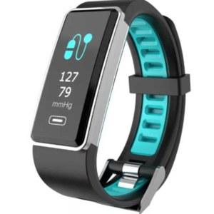 Фитнес-браслет Bakeey G23 Smartband