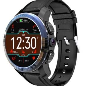 Умные часы с SIM-картой Kospet Optimus