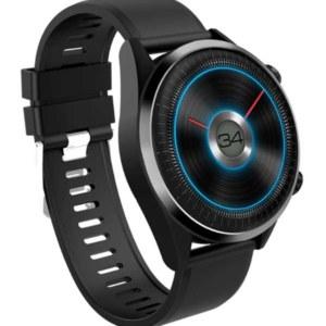 Смарт-часы KingWear KC05 Pro